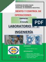 Laboratorio 3 Pco 1