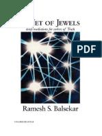 Una-red-de-joyas.pdf