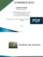 Analisis_de_Aceites_ppt.pptx