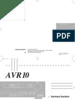 AVR10 om