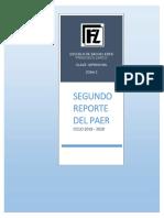 REPORTE PAER 2019.docx
