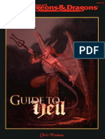 Guide to Hell.pdf
