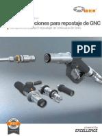 folder-cng-es_08-19.pdf