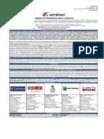 Amber_Enterprise_India_Limited_Prospectus.pdf
