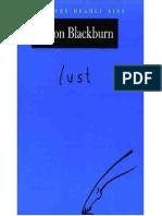 Blackburn - Lust; The Seven Deadly Sins.pdf