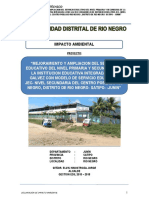 I.E.I. JOSE GALVEZ.pdf