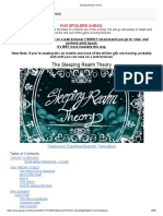 Sleeping Realm Theory.pdf