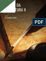 09-Teoria Da Literatura II.pdf