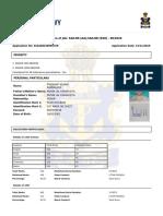 Application SSA208240096769
