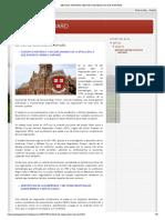 METODO_DE_NEGOCIACION_HARVARD.pdf