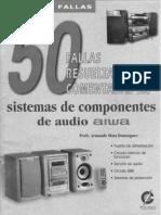 6796646-50-Fallas-Aiwa.pdf