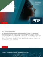 Keynote_Get_Ready_for_an_Autonomous_Data-Driven_Future_EN20190503.pptx