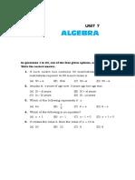 trignometry.pdf