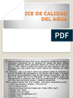 INDICE DE CALIDAD DEL AGUA Clase Eva (1).pptx