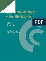 el sistema vestibular y sus alteraciones tomo II.pdf