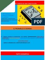 39663_7000001783_09-17-2019_154513_pm_TEORÍA_DE_LA_CONSTITUCIÓN_2_DPC