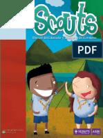LScouts.pdf