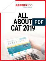 All-About_CAT_2019.pdf