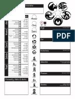 09bcee_e1023d5940b44f849c7383b8675bc61e.pdf