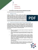 2015-07 Best Practice - Energy Efficiency.pdf