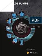 1127_pump_selection_guide.pdf