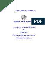 Syllabus_BAHIST_2017-2018(1).pdf