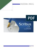 Modulo 6 Scribus14