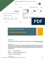 SAP Best Practices Implementation Guide.pdf _ Jerarquía _ Procesos de Negocio
