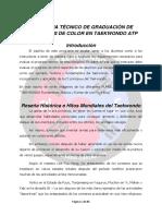 PROGRAMA_TECNICO_DEL_EXAMEN_DE_CINTURONES_DE_COLOR_-ATP.pdf