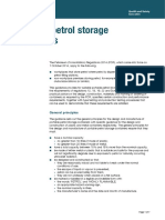 portabable-petrol-storage-containers.pdf