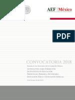 cilencm_2018.pdf