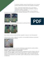 Multímetro_analógico.pdf