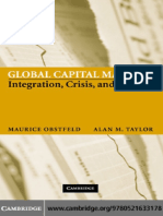 Obstfeld,Taylor - Global Capital Markets.pdf