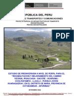 Perfil CV Mara.pdf