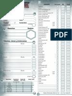 Hojas de personaje, vehiculos y ayuda.pdf