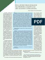 Dialnet-FormacaoContinuaDeRecursosHumanosNaEducacao-6854744