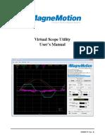 990000759 Manual Virtual Scope