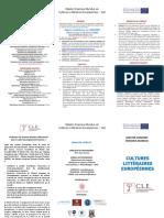 PRESENTAZIONE-EMCLE-FR-2019-20-1