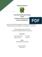 TESIS ULTIMA MODIFICACION.docx