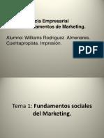1.- Fundamentos sociales del Marketing..ppt