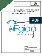 Pfc Cadenasrodriguez Centrorecriavacunoleche