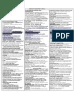 1_A-MRK+FDV+GRC+PAIMENT-1-1