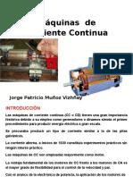 maquinascorrientecontinua-180410201518