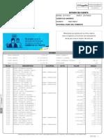 79237733610 (1).PDF Extracto Colombia