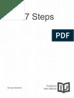 67-steps