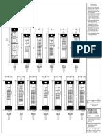 31293F.pdf
