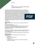 Análisis de la partitura- Fragmento Ma. C Aguilar.pdf