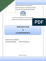 Polycopie_Bouzouane.pdf