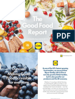 Lidl GB_The Good Food Report_17_18