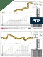 ACAD-LAMINAS 2.pdf